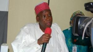 No Cause For Alarm - Kano Governor Ganduje Assures APC Supporters